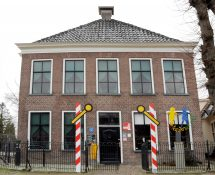 museum kinderwereld pand 215x175 Home