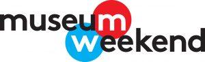logo museumweekend_pos_DEF