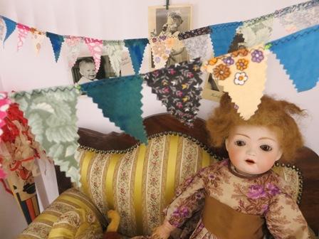 Oktober,  de feestmaand voor kinderen in Kinderwereld!